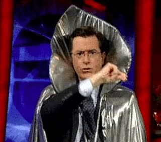Watch Wiz Khalifa set to guest star on Raw next week GIF on Gfycat. Discover more stephen colbert GIFs on Gfycat