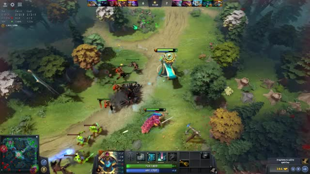 Watch and share Overwolf GIFs and Dota 2 GIFs by Overwolf on Gfycat