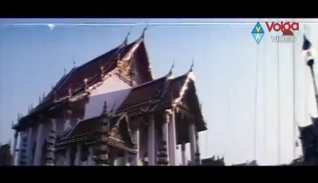 Watch and share Neti Gandhi Songs - Ee Bomma Naakosam - Rajasekhar, Rasi GIFs on Gfycat