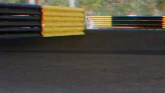 Watch drifty lube GIF by Xbox DVR (@xboxdvr) on Gfycat. Discover more TheCrew2ClosedBeta, YounggunTD, xbox, xbox dvr, xbox one GIFs on Gfycat