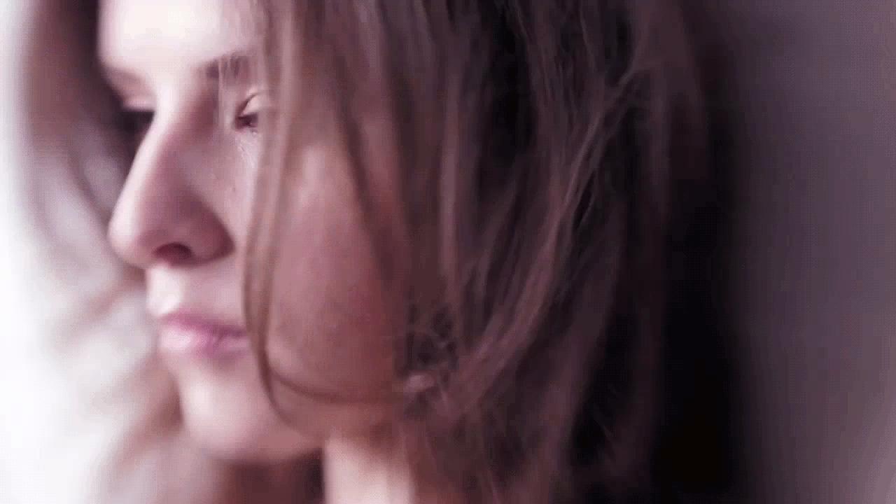 annakendrick, gifs, Happy 32nd Birthday to the Beautiful Anna Kendrick (reddit) GIFs