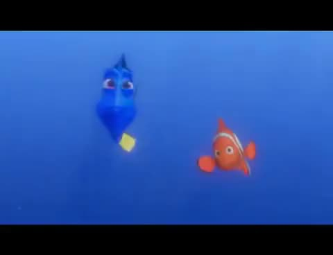 Watch Whale Speaking GIF on Gfycat. Discover more Dory, Marlin, Whale GIFs on Gfycat