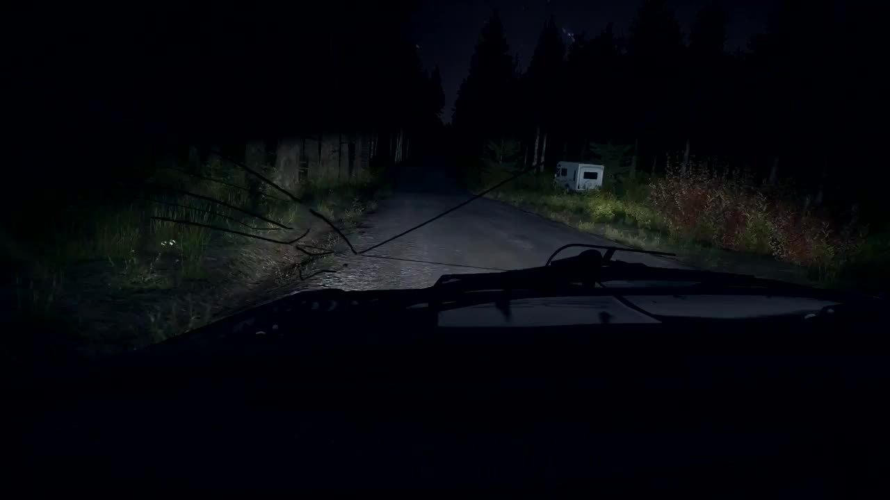 dirtgame, DR - Daily Lights Out 1 - Angle 1 GIFs