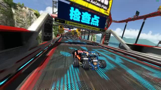Watch Trackmania Turbo 2019.02.06 - 15.14.31.14.DVR GIF by @bcp-tm on Gfycat. Discover more trackmaniaturbo GIFs on Gfycat