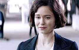 Watch and share Katherine Waterston GIFs and Fantastic Beasts GIFs on Gfycat