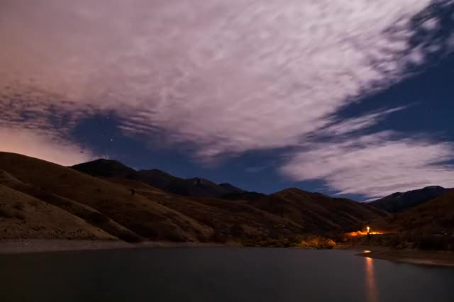 Watch lake-timelapse GIF on Gfycat. Discover more related GIFs on Gfycat