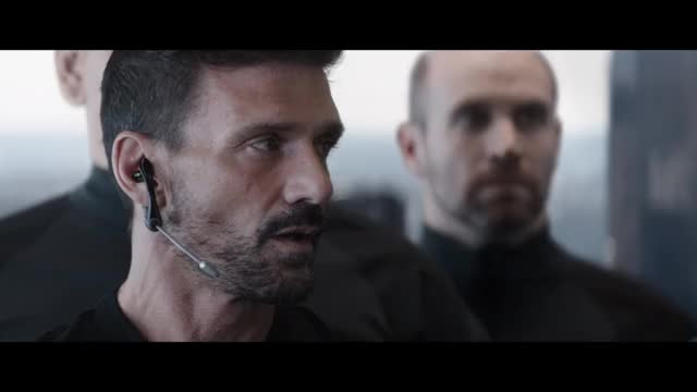 Watch and share Captain America GIFs and Frank Grillo GIFs on Gfycat