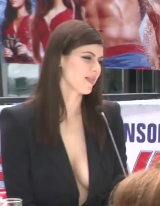 Watch this alexandra daddario GIF on Gfycat. Discover more alexandra daddario GIFs on Gfycat