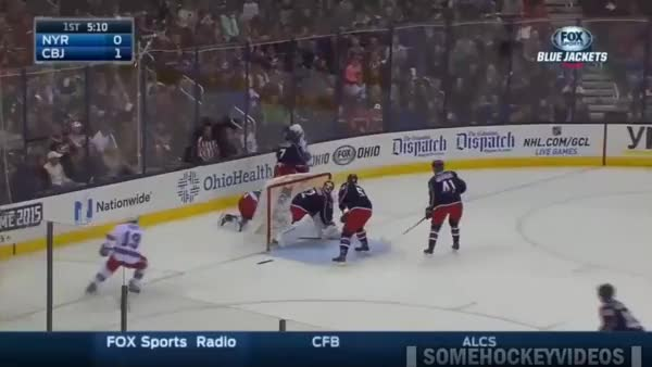 Watch and share Bluejackets GIFs by xanbo22 on Gfycat