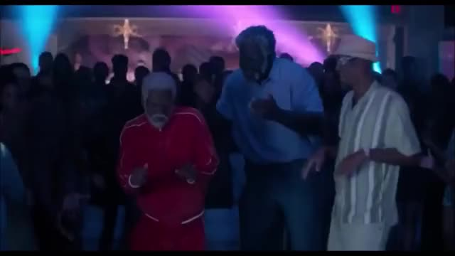 Watch and share Uncledrew GIFs and Uncle GIFs on Gfycat