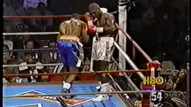 Watch James Toney styling GIF on Gfycat. Discover more boxing, james toney GIFs on Gfycat