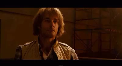Watch Macgruber 2 GIF on Gfycat. Discover more related GIFs on Gfycat