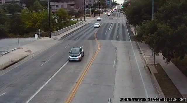 Watch this trending GIF by Austin CCTV (@davidgreene33) on Gfycat. Discover more Austin, CCTV, Open Data, Texas GIFs on Gfycat