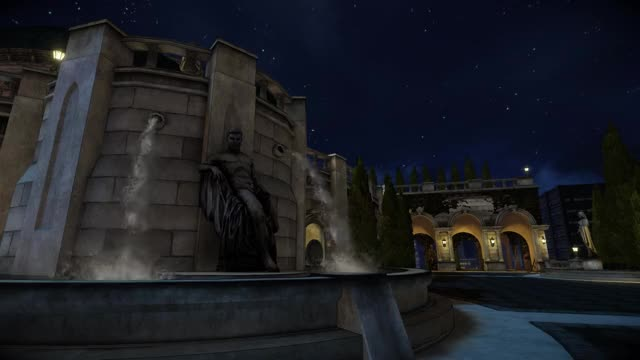 Watch Water Spring GIF by alexander452 on Gfycat. Discover more The Darkness 2, night, spring, water GIFs on Gfycat