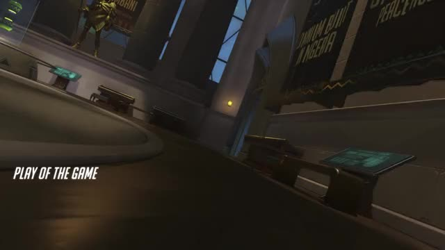 Watch Good positioning GIF by @em6ers on Gfycat. Discover more Boop, Lucio, Overwatch GIFs on Gfycat
