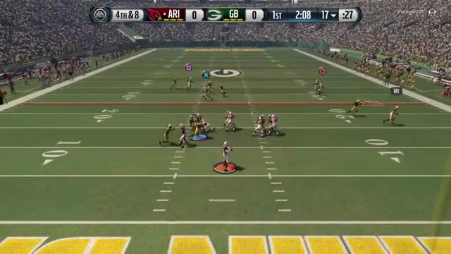 Watch and share Playstation 4 GIFs and Azcardinals GIFs by ten_inch_pianist on Gfycat