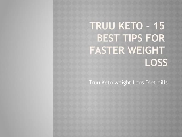Watch and share Ketofasting GIFs and Weightlose GIFs by harcoauber on Gfycat