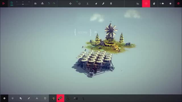 Watch and share Besiege GIFs and Boop GIFs by adhesivewombat on Gfycat