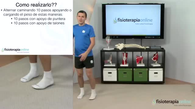 Watch and share Explicacion GIFs and Osteopatia GIFs on Gfycat