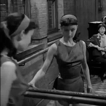 audrey hepburn, wink, Audrey Hepburn Wink GIFs