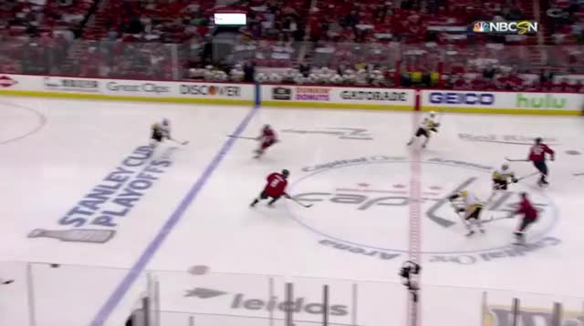 Watch and share The Pensblog GIFs and Kuznetsov GIFs by The Pensblog on Gfycat