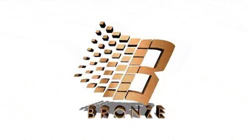 Watch ***ENRON*** [BRONZE HARDWARE EXCLUSIVE] GIF on Gfycat. Discover more BRONZE, Bronze 56K, ENRON, Gnartifact, NYC, Skateboarding GIFs on Gfycat