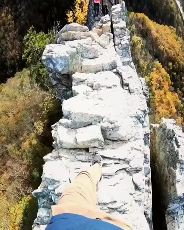 Watch and share Sketchy West Virginia Ridge Lines GIFs by Jackson3OH3 on Gfycat