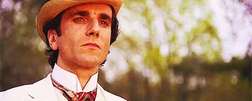 Watch and share Daniel Day Lewis GIFs and Celebrity GIFs on Gfycat