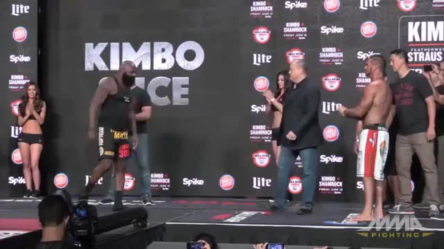 Watch NoNewsMMA GIF on Gfycat. Discover more related GIFs on Gfycat