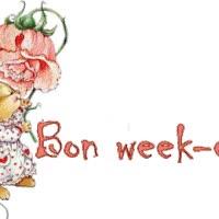 Watch and share Buen Fin De Semana animated stickers on Gfycat