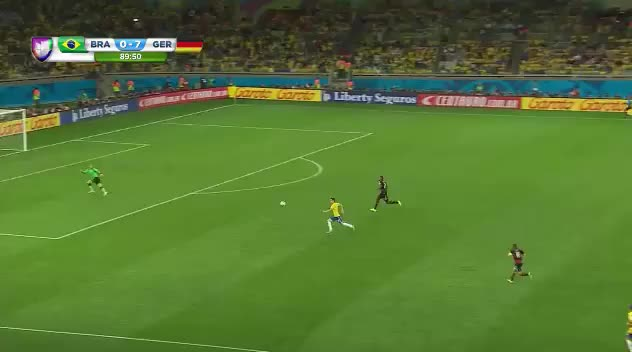 Watch and share Soccer GIFs and Arabs GIFs by badgersgopoo on Gfycat