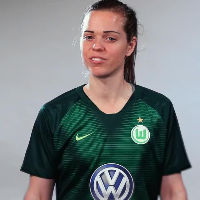 Watch and share 06 No GIFs by VfL Wolfsburg on Gfycat