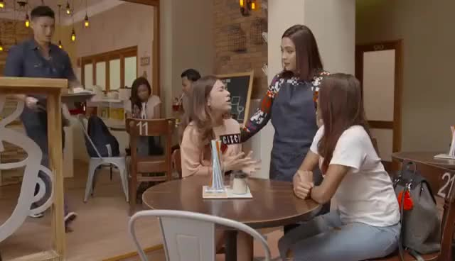 Watch Tanglin 572 Offline02 170727 GIF on Gfycat. Discover more related GIFs on Gfycat