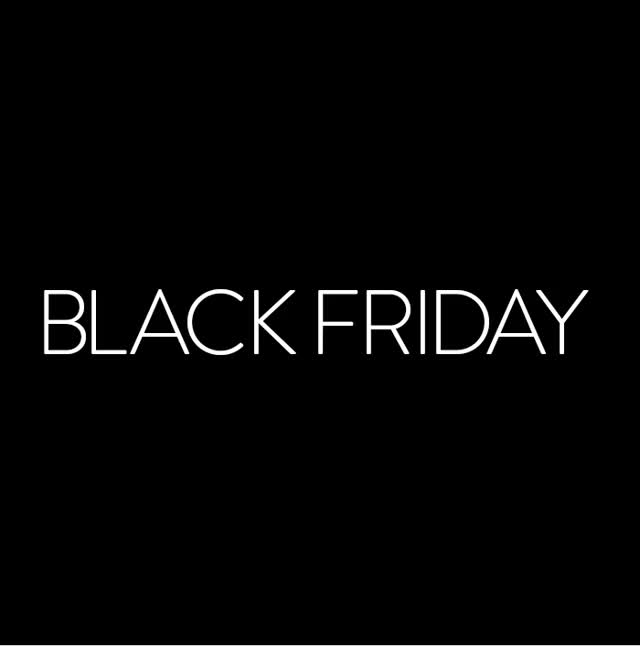 Watch and share Black Friday GIFs on Gfycat