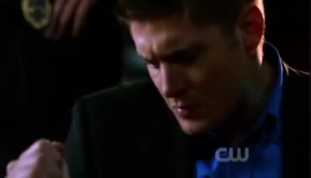 Watch Sam Winchester GIF on Gfycat. Discover more Sam, Winchester GIFs on Gfycat