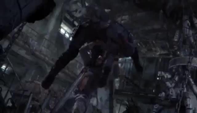 Xmen, Wolverine3 GIFs