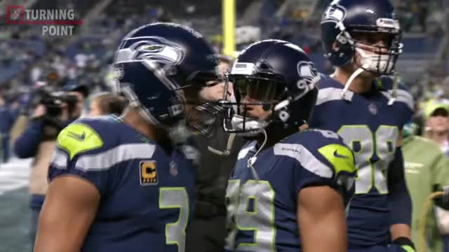 Watch and share Seattle Seahawks GIFs and Relax GIFs on Gfycat