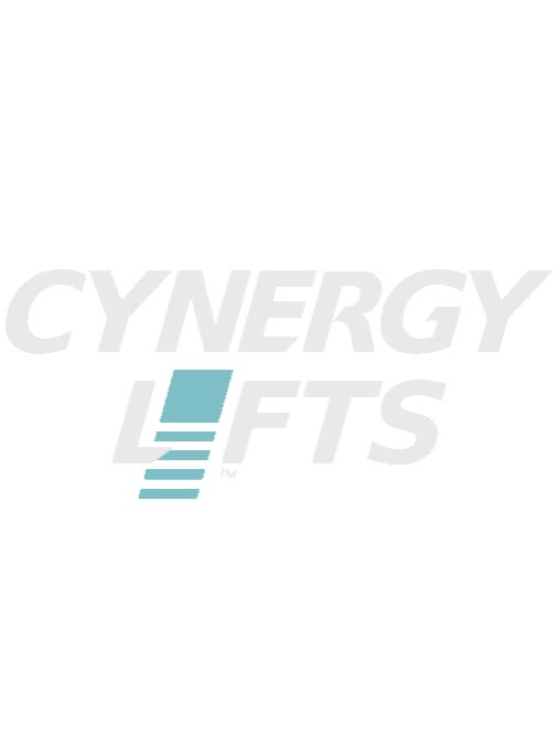 Watch and share Business Lift GIFs by cynergylifts on Gfycat