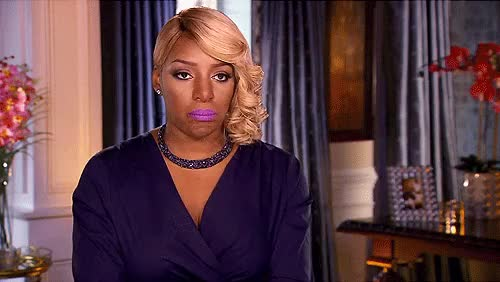 Watch When GIF on Gfycat. Discover more nene leakes GIFs on Gfycat