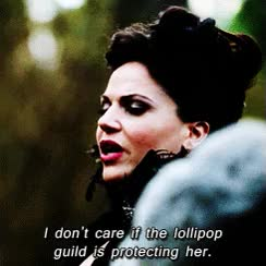 Watch once witch GIF on Gfycat. Discover more lana parrilla GIFs on Gfycat