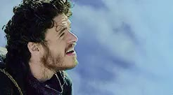 Watch this richard madden GIF on Gfycat. Discover more gotcastedit, klondike, my gifs, richard madden, rmaddenedit, robb stark, the cutest man alive GIFs on Gfycat