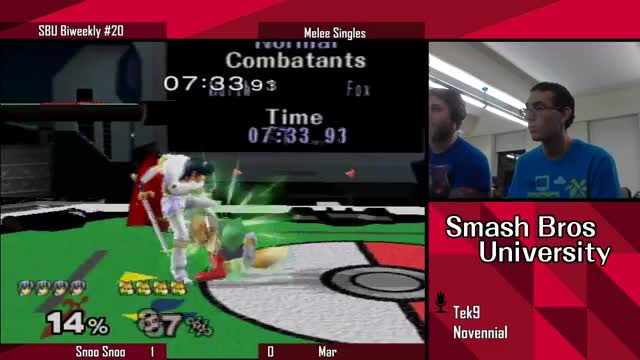 Watch and share Smashgifs GIFs and Marth GIFs by Snoosnoo on Gfycat