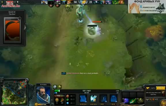 Watch dota GIF on Gfycat. Discover more dota GIFs on Gfycat