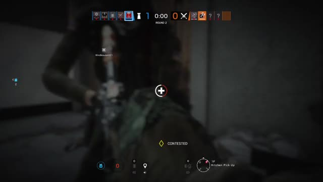 Watch R6S Secure GIF on Gfycat. Discover more Big Nath, Gaming GIFs on Gfycat