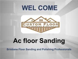 Watch Cheap Floor Sanding Brisbane GIF by @acfloorsanding on Gfycat. Discover more CUSTOM FLOOR, Cheap Floor Sanding Brisbane, Floor Sanding And Polishing Brisbane, Floor Sanding Brisbane, Floor Sanding Brisbane North, Floor Sanding Brisbane Northside, Timber Floor Sanding and polishing Brisbane GIFs on Gfycat
