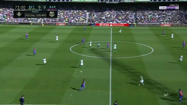 Watch and share Vlc-record-2017-01-29-15h25m30s-20170129-BET-BAR-LL_2ES.mkv- GIFs on Gfycat