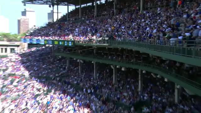 Watch this chicago cubs GIF by handlit33 (@handlit33) on Gfycat. Discover more atlanta, baseball, braves, chicago, chicago cubs, cubs GIFs on Gfycat