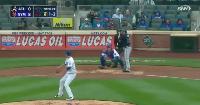 Watch 8a GIF on Gfycat. Discover more baseball, newyorkmets GIFs on Gfycat