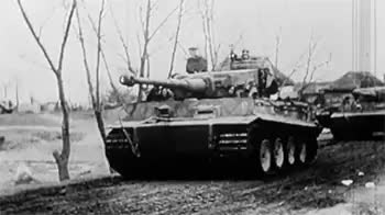 Watch Tiger Tanks from the 13./SS-Panzer-Regiment 1 of the Leibsta GIF on Gfycat. Discover more 1. SS Panzer Division Leibstandarte Adolf Hitler, 13./SS-Panzer-Regiment 1, 1943, 1st SS Panzer Division Leibstandarte SS Adolf Hitler, Black and White, Eastern Front, Leibstandarte, Leibstandarte Division, Tiger, Tiger tank, Tiger tanks, Tigers, Ukraine, armored vehicles, armoured vehicles, gif, gifs, history, military, ostfront, panzer, tanks, waffen ss, waffen-ss, world war II, wwII GIFs on Gfycat