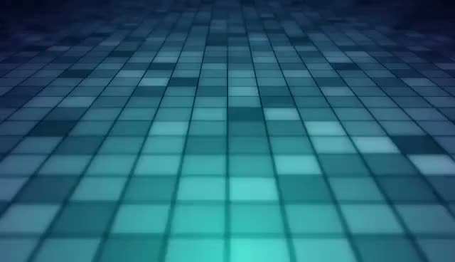 Watch and share Blue Tile Floor HD Background GIFs on Gfycat